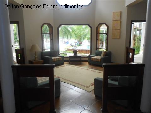chácara para venda e locação - vale das laranjeiras, indaiatuba / sp - ch00338 - 1822204