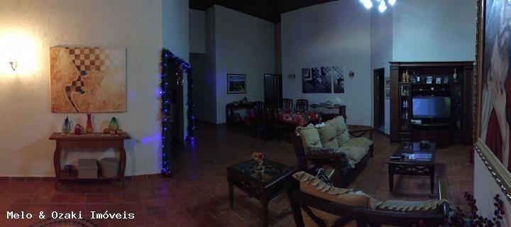 chácara para venda em atibaia, chácara fernão dias, 4 dormitórios, 4 suítes, 1 banheiro - 476_2-428042