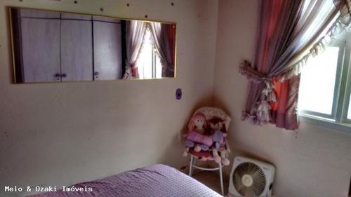 chácara para venda em bragança paulista, -, 6 dormitórios - 087