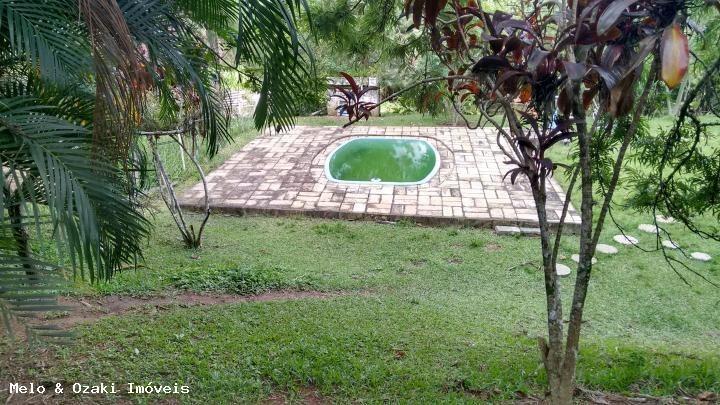 chácara para venda em bragança paulista, -, 6 dormitórios - 087_2-172772