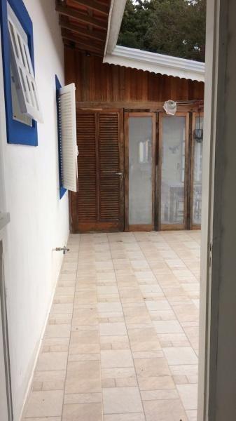 chácara para venda em bragança paulista, araras dos pereiras, 3 dormitórios, 1 suíte, 3 banheiros, 2 vagas - 5710_2-656747