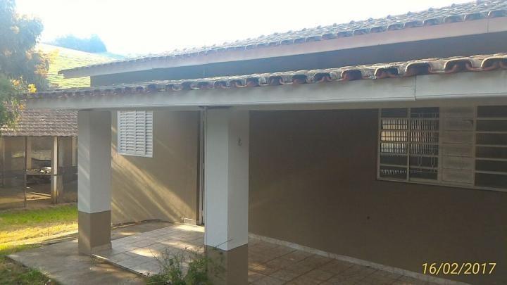 chácara para venda em bragança paulista, atibaianos, 2 dormitórios, 1 banheiro, 2 vagas - 5552_2-442941