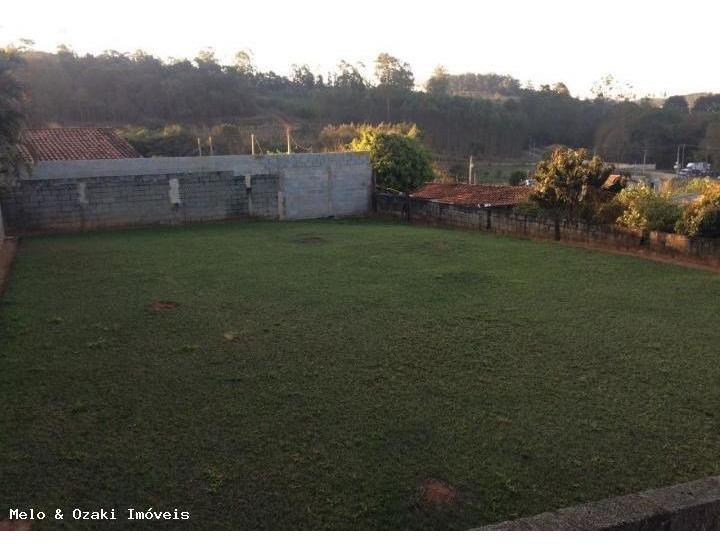 chácara para venda em bragança paulista, boa vista do silva - 510