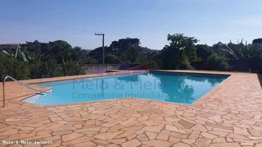 chácara para venda em bragança paulista, campo novo - 1608_2-927864