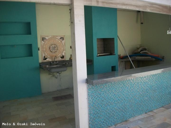 chácara para venda em bragança paulista, chácaras alvorada, 5 dormitórios, 3 suítes, 2 banheiros, 15 vagas - 024_2-120204