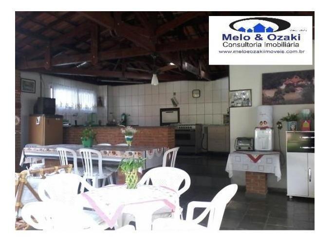 chácara para venda em bragança paulista, guaripocaba, 5 dormitórios, 3 suítes, 4 banheiros, 3 vagas - 0151_2-219936