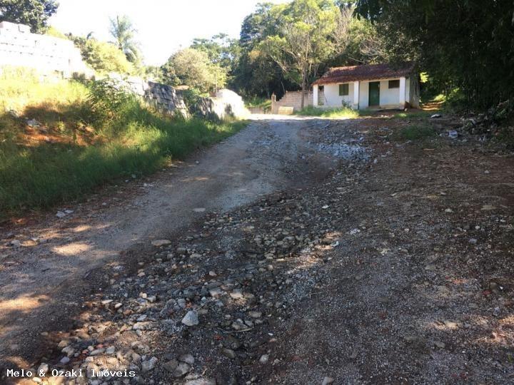 chácara para venda em bragança paulista, marina, 2 dormitórios, 1 banheiro - 523_2-454337
