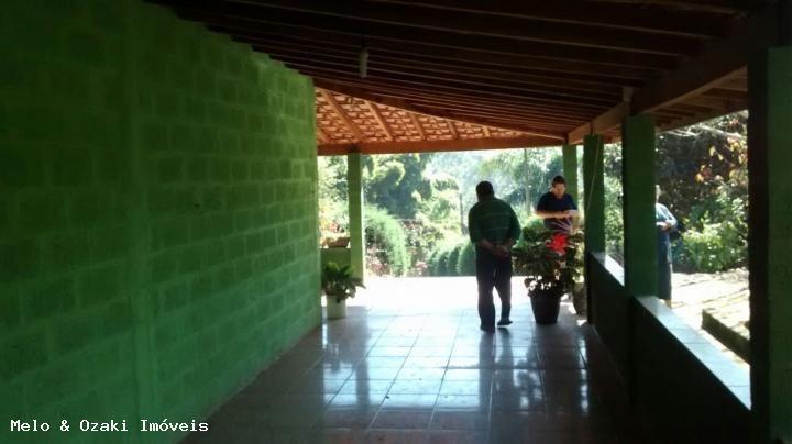 chácara para venda em bragança paulista, morro grande boa vista, 3 dormitórios, 1 suíte, 1 banheiro, 1 vaga - 248