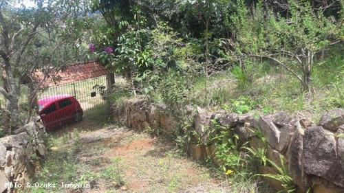 chácara para venda em bragança paulista, parque do caetê, 3 dormitórios, 2 suítes, 1 banheiro, 4 vagas - 482