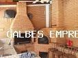 chácara para venda em bragança paulista, portal são marcelo, 6 dormitórios, 7 banheiros, 15 vagas - 2000/1481_1-853792