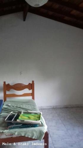 chácara para venda em bragança paulista, sete barras - 915