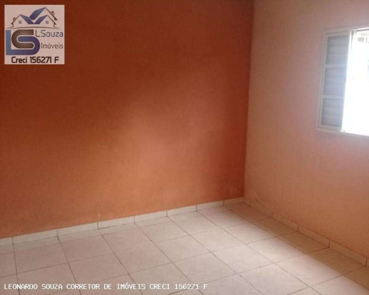 chácara para venda em bragança paulista / sp no bairro curitibanos - 828 - 34064756