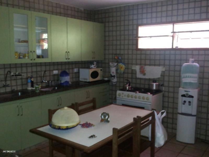 chácara para venda em camaragibe, aldeia - ja160_1-898353