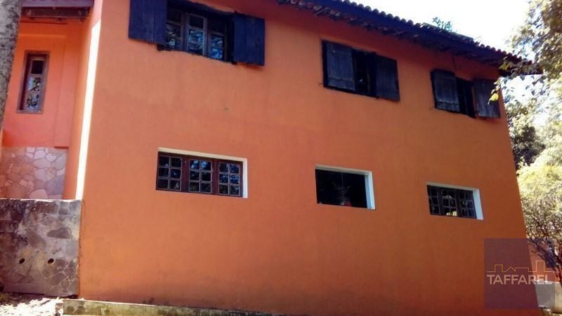 chácara para venda em embu das artes, vale da boa vida, 5 dormitórios, 1 suíte, 2 banheiros, 2 vagas - 20_2-535386