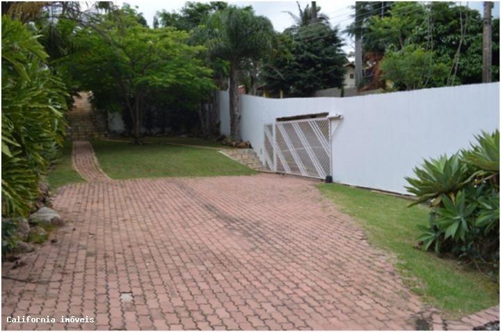 chácara para venda em extrema, centro, 2 dormitórios, 2 banheiros, 4 vagas - 5250_2-198983