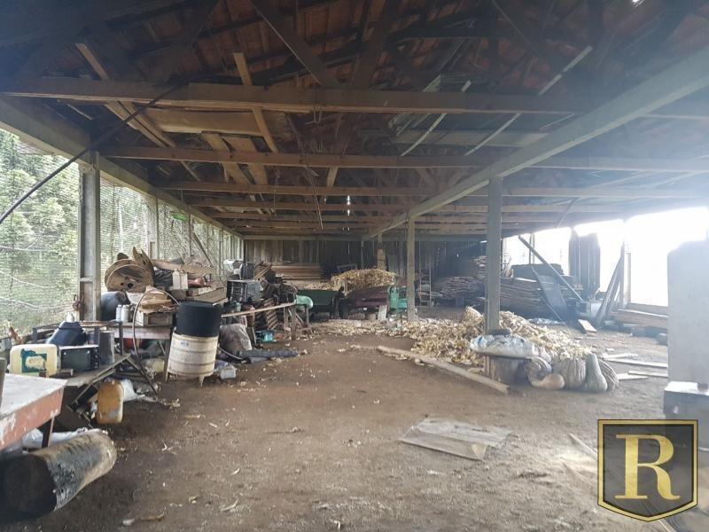 chácara para venda em guarapuava, centro - ch-0006_2-558907