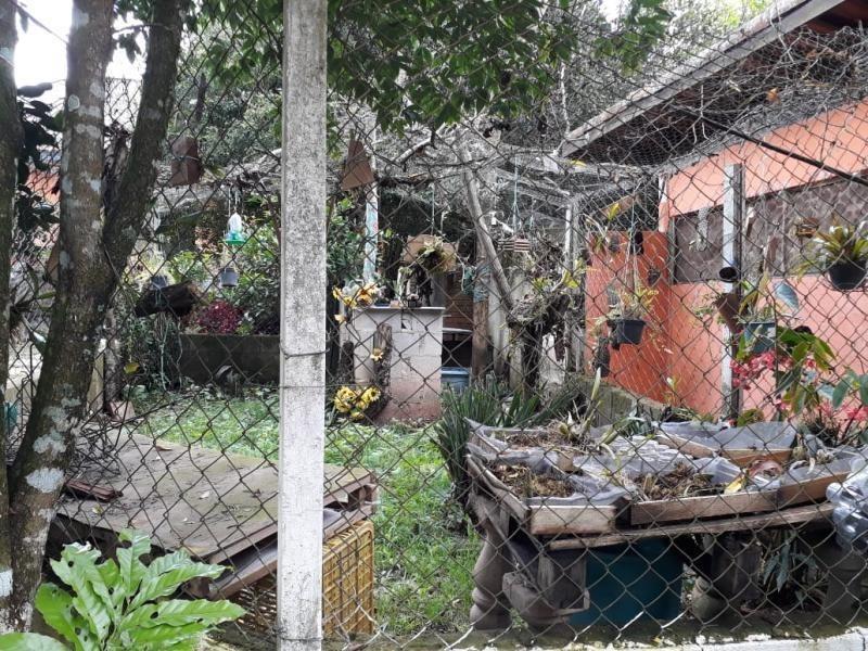 chácara para venda em ibiúna, 2 dormitórios, 1 banheiro, 5 vagas - 34_1-1332061