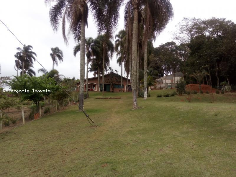chácara para venda em ibiúna, a consultar - 319