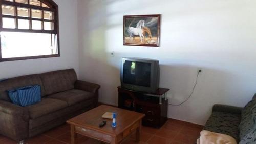 chácara para venda em ibiúna, centro - 151