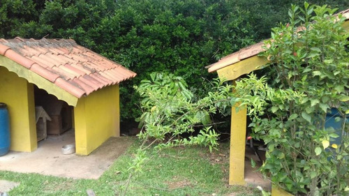 chácara para venda em ibiúna, ibiúna - 153
