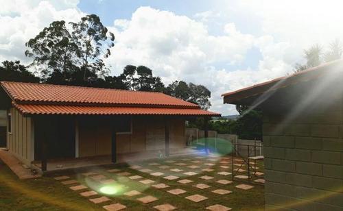 chácara para venda em ibiúna, ibiúna, 5 dormitórios - 195