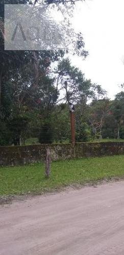 chácara para venda em itanhaém, bopiranga, 2 dormitórios, 2 banheiros, 10 vagas - it101
