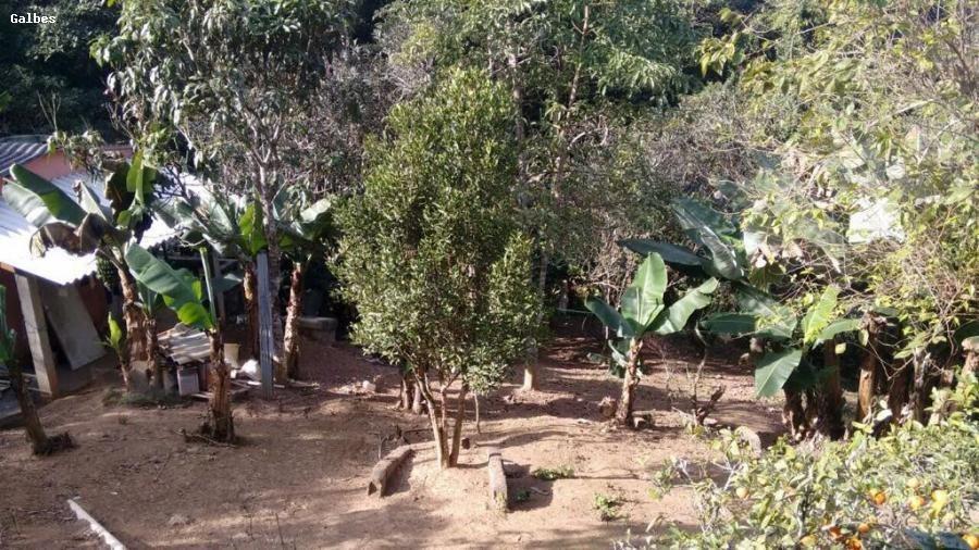 chácara para venda em itapecerica da serra, da lagoa, 3 dormitórios, 1 suíte, 2 banheiros, 4 vagas - 2000/2256 ch