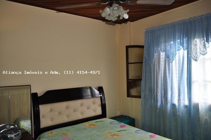 chácara para venda em itapevi, estancia são francisco, 2 dormitórios, 1 suíte, 2 banheiros, 5 vagas - 1085_2-26776