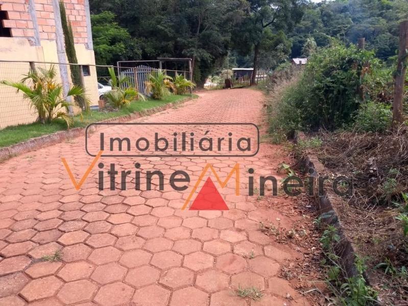chácara para venda em itatiaiuçu - 70265_2-843651