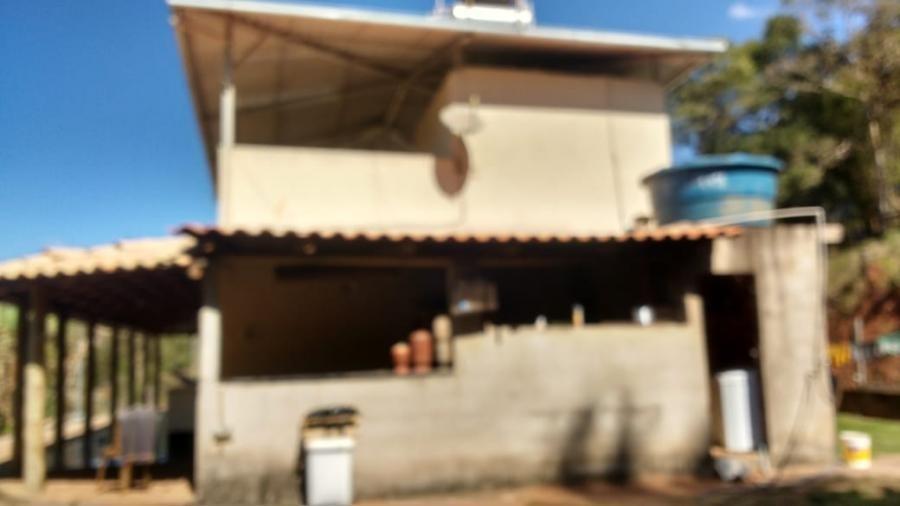 chácara para venda em itatiaiuçu, morro do peão, 3 dormitórios, 1 banheiro, 3 vagas - 70224_2-814103