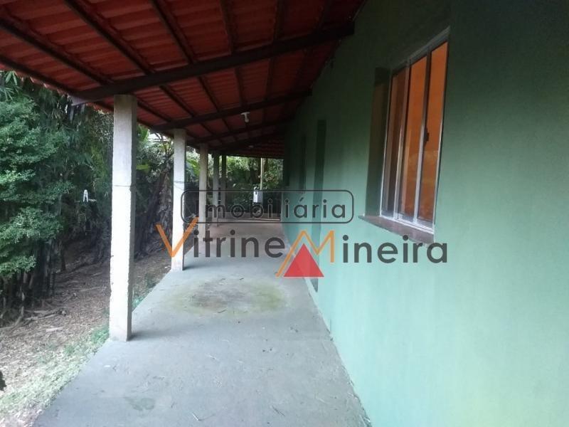 chácara para venda em itatiaiuçu, santa terezinha, 3 dormitórios, 1 suíte - 70307_2-895803