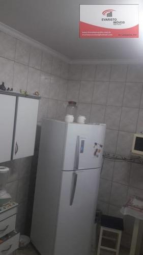 chácara para venda em limeira, bairro do pinhal, 2 dormitórios, 1 suíte, 2 banheiros, 3 vagas - 2095