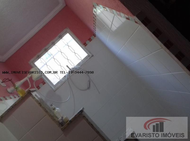 chácara para venda em limeira, pinhal, 4 dormitórios, 3 suítes, 4 banheiros, 8 vagas - 4021_1-1403836