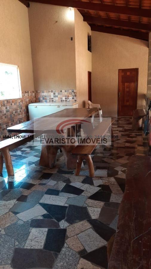 chácara para venda em limeira, pinhal sp, 4 dormitórios, 1 suíte, 6 banheiros, 4 vagas - 4028_1-1409070