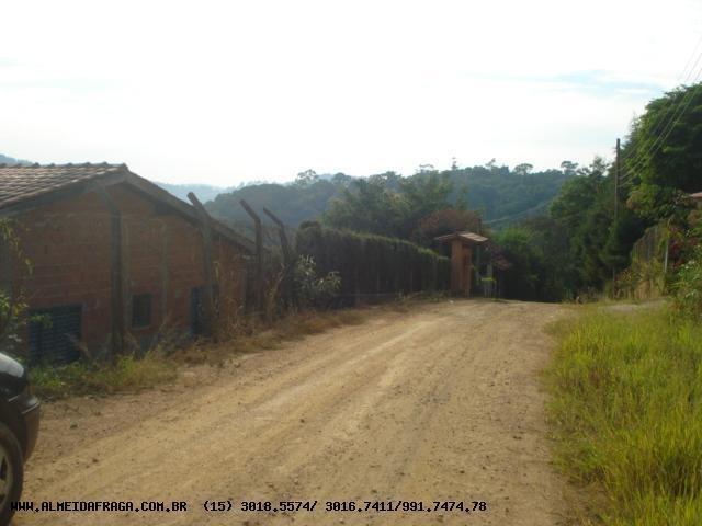 chácara para venda em mairinque, colinas / mairinque, 3 dormitórios, 1 banheiro - 210_1-390027