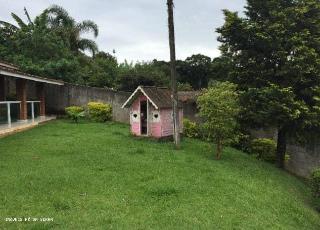 chácara para venda em mairiporã, terra preta, 5 dormitórios, 4 suítes, 5 banheiros, 4 vagas - 033_1-1233932