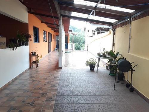 chácara para venda em mogi das cruzes, taiacupeba, 3 dormitórios, 1 suíte, 1 banheiro, 5 vagas - r009