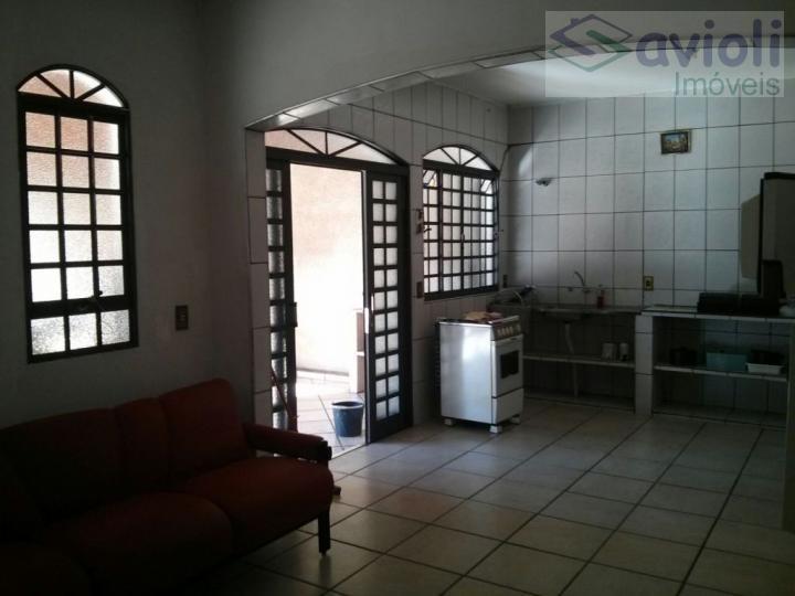 chácara para venda em mogi guaçu, engenho velho, 2 dormitórios, 1 suíte, 3 banheiros, 8 vagas - ch405