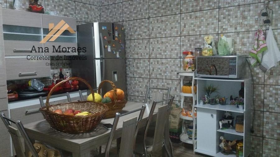 chácara para venda em pinhalzinho, centro - 021_1-1322857