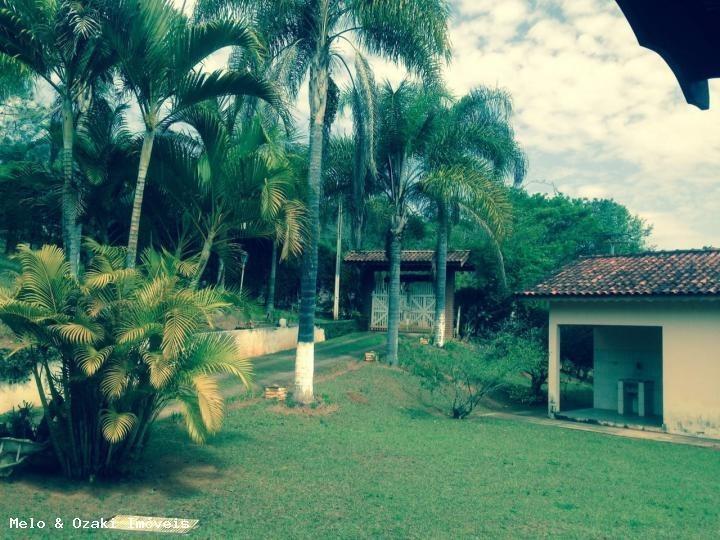chácara para venda em piracaia, cachoeira abaixo, 6 dormitórios, 2 suítes, 2 banheiros, 10 vagas - 225_2-254218