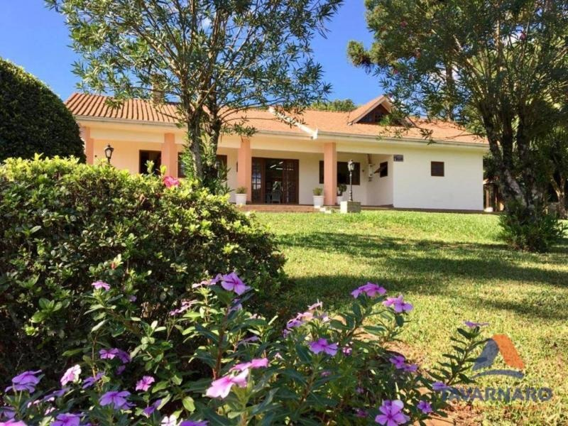 chácara para venda em ponta grossa, uvaranas, 2 dormitórios, 1 suíte, 2 banheiros - ch0027-ta_1-1144497