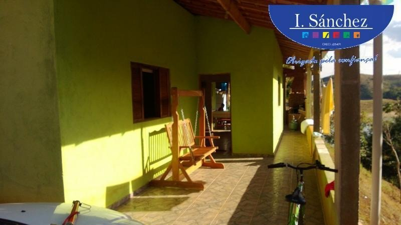 chácara para venda em santa branca, funil, 1 dormitório, 1 banheiro - 170930b_1-817893