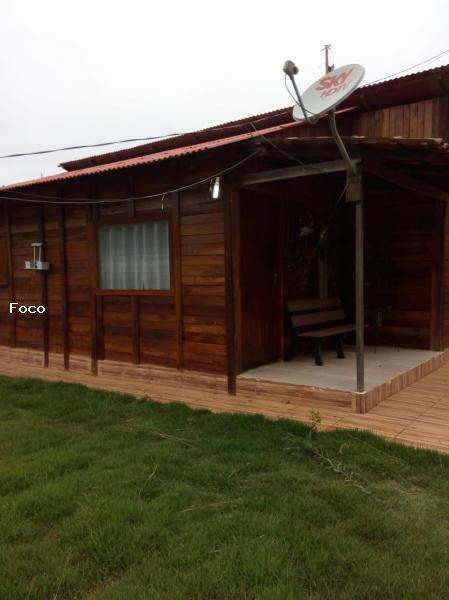 chácara para venda em santa leopoldina, santa leopoldina, 2 dormitórios, 1 banheiro - 089_2-894231
