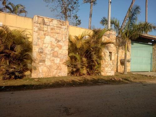 chácara para venda em são paulo, granja urupês - santa isabel., 2 dormitórios, 1 suíte, 4 banheiros, 10 vagas - v119