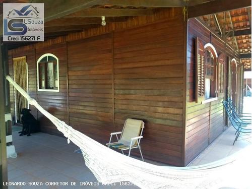 chácara para venda em socorro, zona rural, 3 dormitórios, 1 suíte, 3 banheiros, 2 vagas - 772