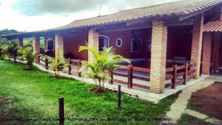 chácara para venda em sorocaba, aparecidinha, 4 dormitórios, 1 suíte, 4 banheiros, 10 vagas - 1451_1-768438