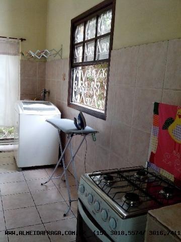 chácara para venda em sorocaba, brigadeiro tobias, 2 dormitórios, 3 banheiros, 5 vagas - 894_1-688239
