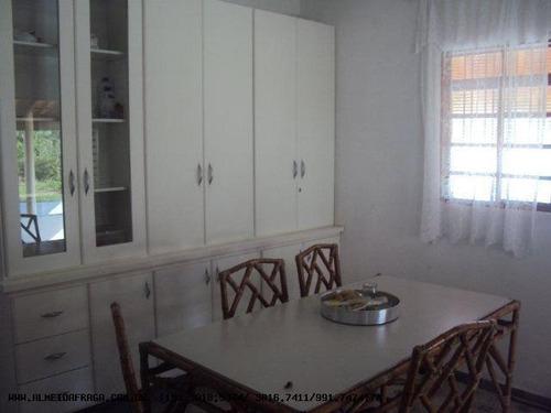 chácara para venda em sorocaba, éden, 4 dormitórios, 3 banheiros, 10 vagas - 888