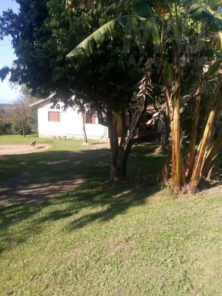 chácara para venda em taquara, 2 dormitórios, 1 banheiro - jvch004_2-856370