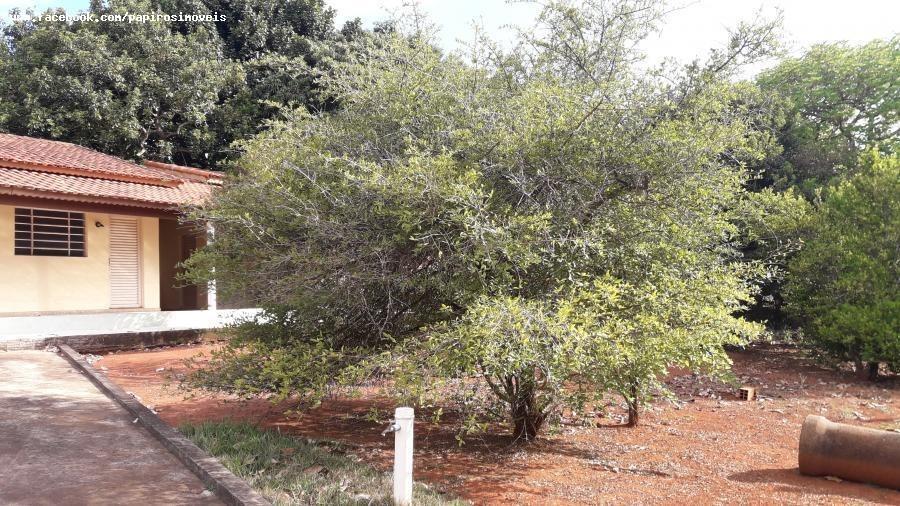 chácara para venda em tatuí, jardim gramado - 464_1-1264619